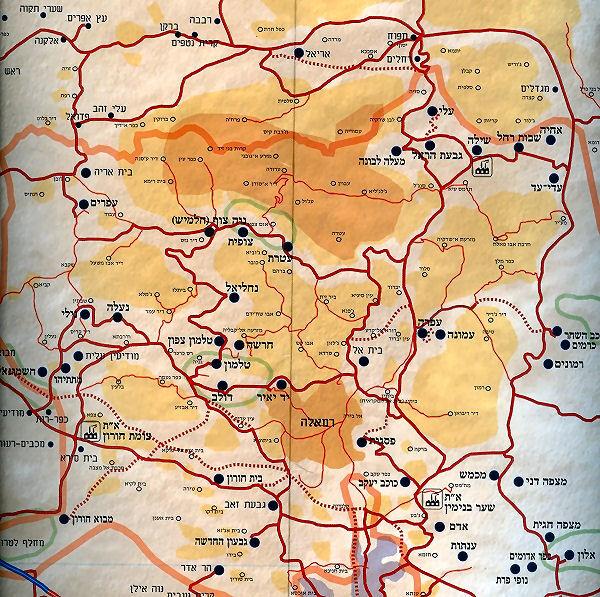 Map ofra.jpg
