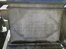 Cimiterio-ebraico-di-pisa-2015 18588973090 o