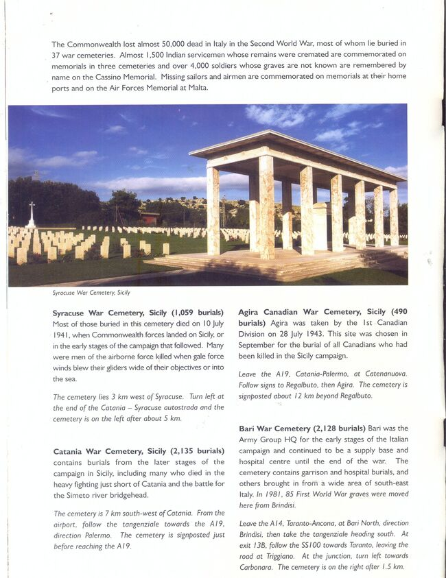 Commonwealth cementary 3.jpg