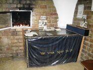 Tomb of Dan