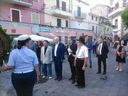 Calabria-200x150.jpg