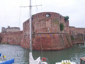 Fortezza livorno 1 66111