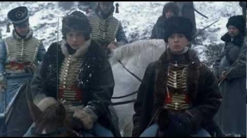 War_and_Peace(2007)_episode_4_4