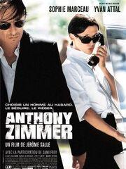 Anthony Zimmer Poster.jpg