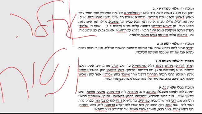 07 סגולות ירושלים