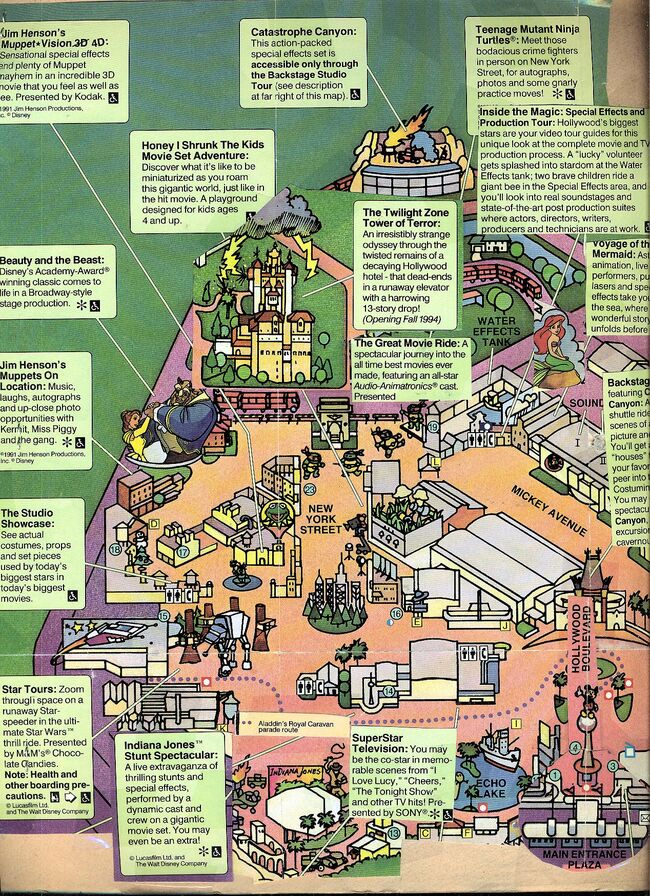 Disney's Hollywood Studios A.jpg