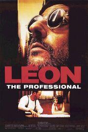 Léon poster.jpg