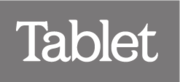 Tablet-masthead.png