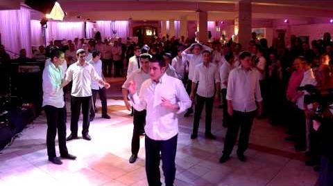 The_Gush_Dance-MTA_2012