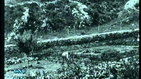 חיי_היהודים_בארץ_ישראל_(1913)_נוח_סוקולובסקי_חלק_ב'