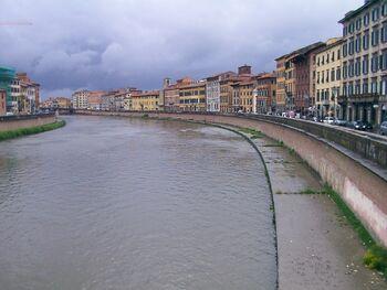 Arno11