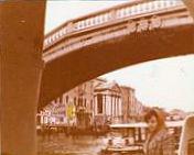 Venezia 1980 1