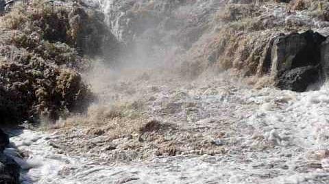 סכר_הירמוך_בנהריים,_1.3.2009