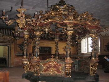 Sinagoga di Carmagnola E