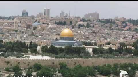 Jerusalem_Photo_Journey