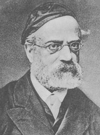 Rabbi Samson Raphael Hirsch.png