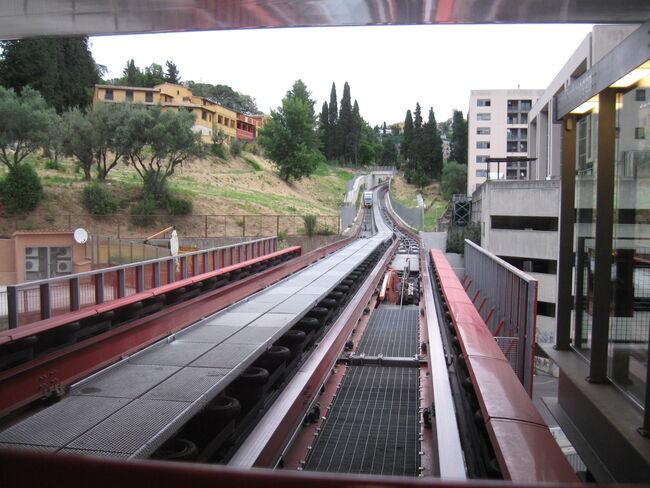 Minimetrò Perugia 01.jpg