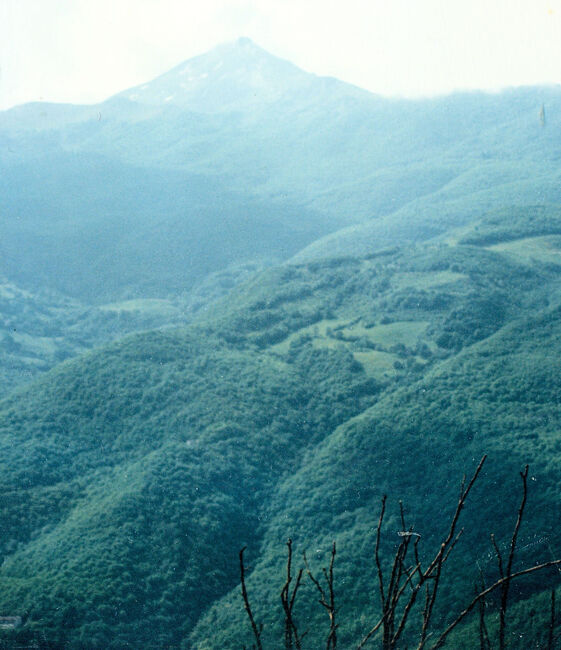 Ligurian Apennines 01