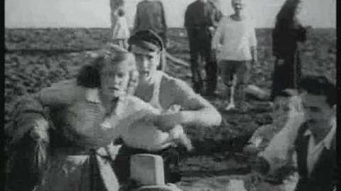 Stromboli_Terra_Di_Dio_1949
