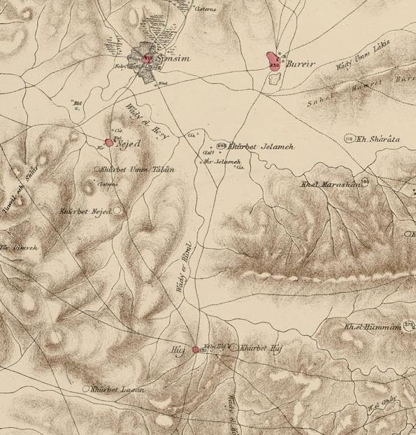 מתוך מפה 20 PEF.png