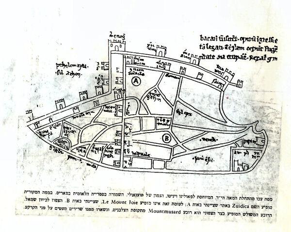 Akko ebrea voltera13.jpg