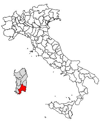 Cagliari posizione.png