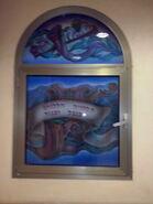 Rosh HaAyin Synagogues 074