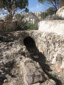 The Lower Aqueduct IMG 1447