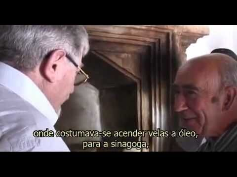 The_Hidden_Jews_of_Portugal_-_Part_2_of_3