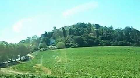 Visit_a_Bartinoro_ביקור_בעיירה_בורטינורו