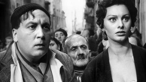 Film_complet_L'Or_De_Naples_(L'oro_di_Napoli)_Vittorio_De_Sica