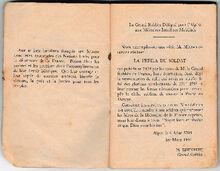 LA-TEFILA-DU-SOLDAT5