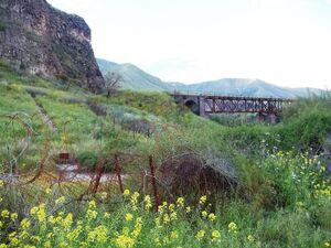 גשר אום-בוטנה 4