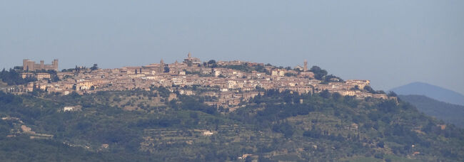 Montalcino-Skyline-2012.jpg