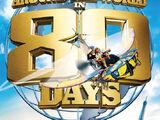 מסביב לעולם בשמונים יום (סרט, 2004)
