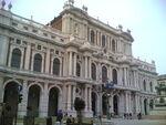 Torino-Palazzo Carignano-jpg