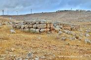 קובר בני ישראל רוטקף 14