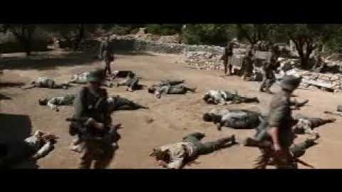 Captain Corelli's Mandolin - film