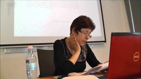Nadia Zeldes