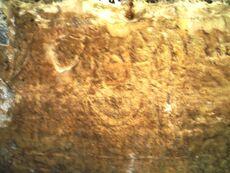 Cave of elihau 1