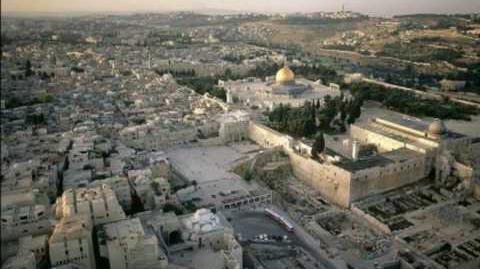 יום_ירושלים_2008_-_40_שנה_לאיחוד_ירושלים_jerusalem_40_years