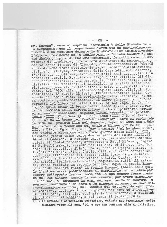 Pages from TH I 92-2 Page 5.jpg