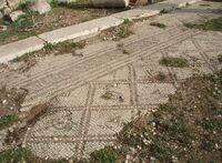 Khirbat-Samara-synagogue-112