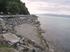 Lago Trasimeno 12