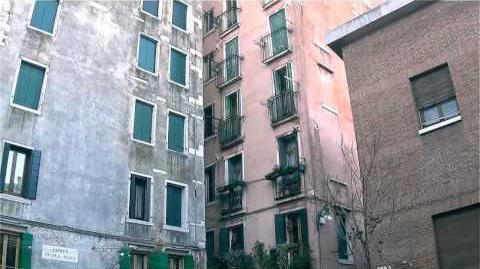 Storia_del_Ghetto_di_Venezia_-_Giorno_della_memoria