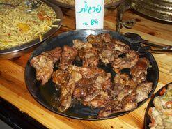 Main meal37