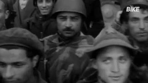 My_Italian_Secret_The_Forgotten_Heroes