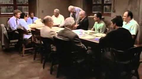 12_Angry_Men_(1997)_Trailer_(Ossie_Davis,_George_C._Scott,_Jack_Lemmon)