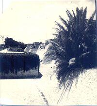 Caesarea Maritima4