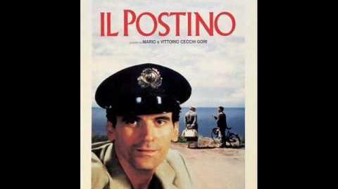 Il_Postino_soundtrack